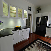 Complete Kitchen Makeovers - 15 Florence Street