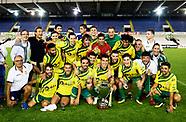 12-09-2018 final copa federación escobedo vs tropezon