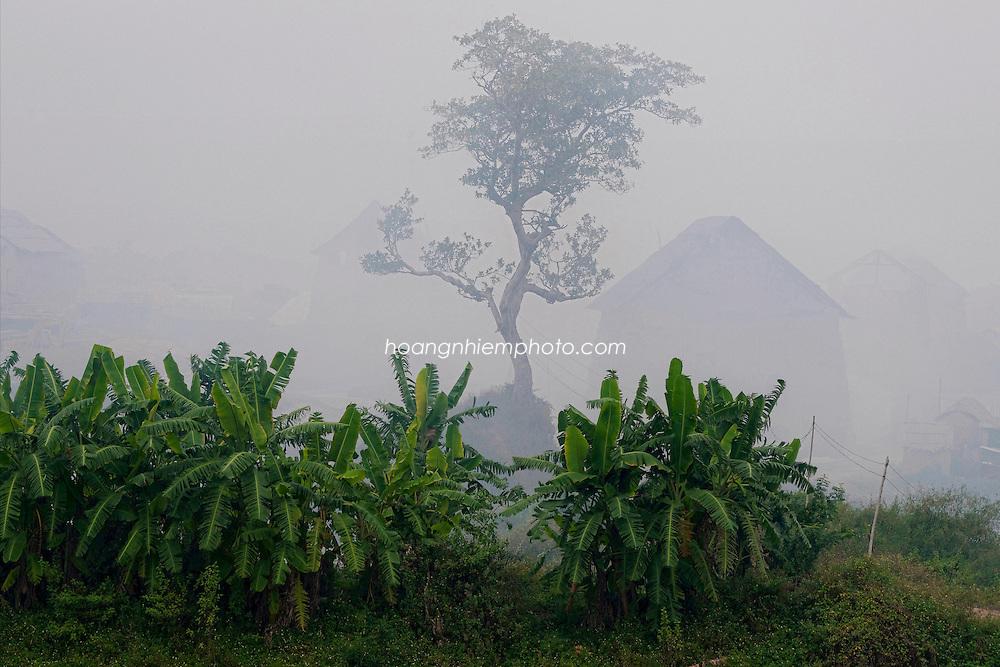 Vietnam images-landscape-nature-ha noi phong cảnh việt nam hoàng thế nhiệm