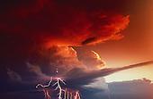 Stormscapes 1