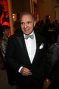 Michael Constantine at The New York Historical Society's History Makers Award Gala honoring President Bill Clinton and opening of the exhibition ' Lincoln and New York ' held at The New York Historical Society on October 7, 2009 in New York City.