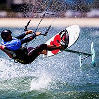 Formula Kite Men & Women