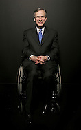 Greg Abbott, Texas Attorney General.
