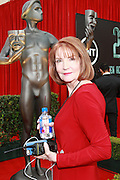 Kathy Connell, SAG Awards Producer