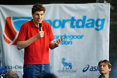 20090418 NED: BvdGf Sportdag, Arnhem