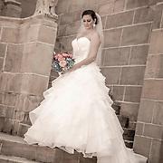West Palm Beach, South Florida, Photography, Photographer, Couples Photography, Location, Man, Woman, Engagement, Wedding, Bridal Portrait