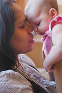 01_breastfeeding