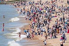2018_05_05_Brighton_weather_afternoon_HMI