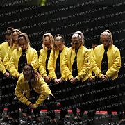 2010_Cardiff Met Archers - Nova