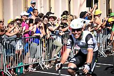 2016 Tour De France Stage 6 Arpajon-Sur-Cere to Montauban
