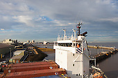 ABP_Immingham