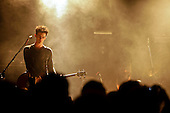 brmc_trees_dallas_oct_24_2010