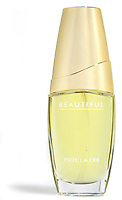 beautiful perfume by este lauder