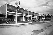 1964 Annsley Garage