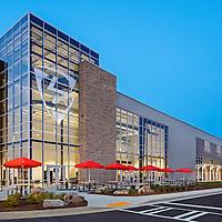 LakePoint Sports - Emerson, GA
