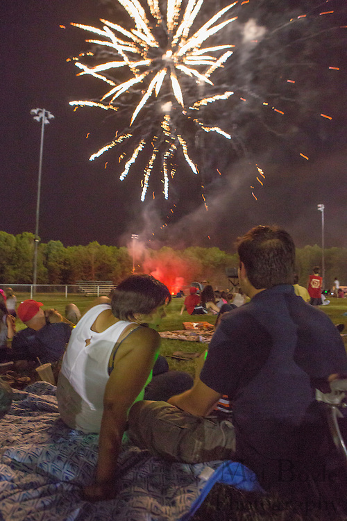 Williamstown Arts & Music Festival at Williamstown High School in Williamstown, NJ on Saturday June 1, 2013. (photo / Mat Boyle)
