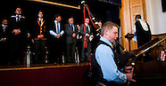 AI120510 Dunedin-Prize Giving, John McGlashan Prize Giving November 7 2014