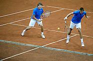 20110711 BNP Paribas Polish Open