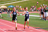2015 CYO Track and Field Championships