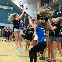 U21 Danmarksmesterskaberne 2018 - Ikast