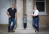 Favreau Family 9-2016