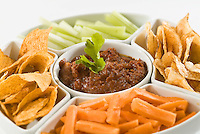 Food & Drink, dips