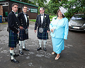 Colin & Lucy Wedding Photos