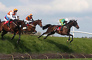 Punchestown Festival 290414