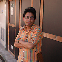 BANERJEE, Sarnath