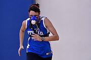 DESCRIZIONE : Roma Allenamento Nazionale Femminile Senior<br /> GIOCATORE : Giorgia Sottana<br /> CATEGORIA : allenamento<br /> SQUADRA : Nazionale Femminile Senior<br /> EVENTO : Allenamento Nazionale Femminile Senior<br /> GARA : Allenamento Nazionale Femminile Senior<br /> DATA : 12/05/2015<br /> SPORT : Pallacanestro<br /> AUTORE : Agenzia Ciamillo-Castoria/Max.Ceretti<br /> GALLERIA : Nazionale Femminile Senior<br /> FOTONOTIZIA : Roma Allenamento Nazionale Femminile Senior<br /> PREDEFINITA :