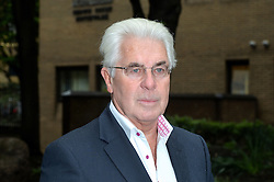 Max Clifford arrives at Southwark Court where he is awaiting a verdict following his trial. <br /> Tuesday, 22nd April 2014. Picture by Ben Stevens / i-Images