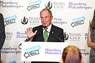 Beyond Coal Bloomberg Announcement