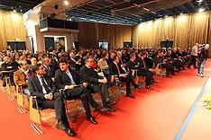 20120318 PREMIAZIONI CAMERA DI COMMERCIO 2012