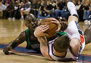 20090106 NBA Celtics v Bobcats