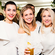 The Urban List Party - Roaming