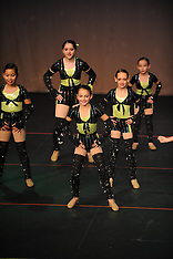 03 Musical Theater 1