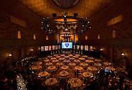 2013 10 16 Gotham Giants of Broadcasting