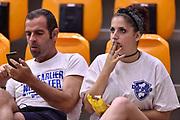 DESCRIZIONE : Campionato 2014/15 Serie A Beko Dinamo Banco di Sardegna Sassari - Grissin Bon Reggio Emilia Finale Playoff Gara4<br /> GIOCATORE : Tifosi Pubblico Spettatori<br /> CATEGORIA : Tifosi Pubblico Spettatori<br /> SQUADRA : Dinamo Banco di Sardegna Sassari<br /> EVENTO : LegaBasket Serie A Beko 2014/2015<br /> GARA : Dinamo Banco di Sardegna Sassari - Grissin Bon Reggio Emilia Finale Playoff Gara4<br /> DATA : 20/06/2015<br /> SPORT : Pallacanestro <br /> AUTORE : Agenzia Ciamillo-Castoria/GiulioCiamillo