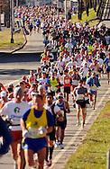 NYC Marathon 2011