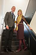 BRETT ROGERS, Deutsche Börse photography prize: 2013. Photographer's Gallery. London. 11 June 2013.
