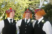 amberley wedding by fleaphotos ang & ian wedding photos south island