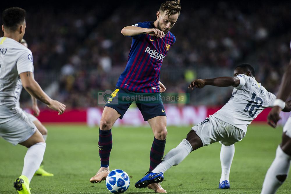 صور مباراة : برشلونة - إنتر ميلان 2-0 ( 24-10-2018 )  20181024-zaa-n230-435