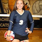 AHS Volleyball