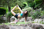 Oct 1, 2015 Maui, Hawaii. <br /> <br /> Photograph by Joseph Sherrock<br /> <br /> www.josephsherrock.com Yoga Photography Yoga Photography Maui, Hawaii Yoga photography Maui, Hawaii