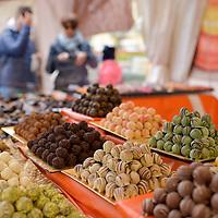 La Grande Festa del cioccolato artigianale: corsi di cioccolato, cooking show, degustazioni e molto altro ancora!