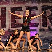 2213_Intensity Cheer and Dance - POWER