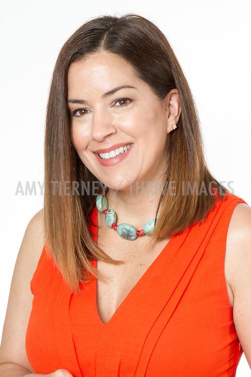 Silvia Couso Celis