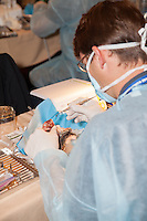 Osteogenics Corporate Event<br />