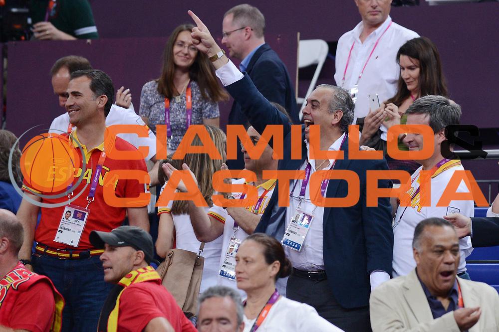 DESCRIZIONE : London Londra Olympic Games Olimpiadi 2012 Men Semifinal Spagna Russia Spain Russia<br /> GIOCATORE : Jose Saez<br /> CATEGORIA :<br /> SQUADRA : Spagna Spain<br /> EVENTO : Olympic Games Olimpiadi 2012<br /> GARA : Spagna Russia Spain Russia<br /> DATA : 10/08/2012<br /> SPORT : Pallacanestro <br /> AUTORE : Agenzia Ciamillo-Castoria/M.Marchi<br /> Galleria : London Londra Olympic Games Olimpiadi 2012 <br /> Fotonotizia : London Londra Olympic Games Olimpiadi 2012 Men Semifinal Spagna Russia Spain Russia<br /> Predefinita :