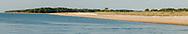 Bullhead Bay, North Seas, NY
